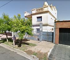 Foto Terreno en Venta en  Villa Riachuelo ,  Capital Federal  Gral J De Madariaga al 6300