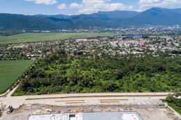 Foto Terreno en Venta en  Perfecto Vasques,  San Pedro Sula  Camino al sector del Polvorín, 33 calle, a inmediaciones de la colonia Perfecto Vasques, San Pedro Sula