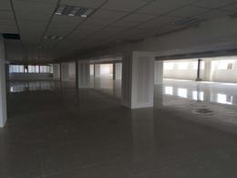 Foto Edificio Comercial en Renta en  Granjas México,  Iztacalco  AZAFRAN - GRANJAS