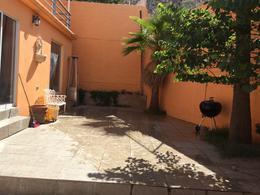 Foto Casa en Venta en  Chihuahua ,  Chihuahua  CASA EN VENTA EN RESIDENCIAL BAHIAS