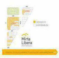 Foto Terreno en Venta en  La Plata ,  G.B.A. Zona Sur  Calle 605 16 y 17