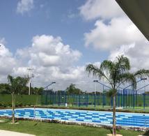 Foto Departamento en Venta en  Aqua,  Cancún  Departamento en VENTA  Cancun - para  ESTRENAR