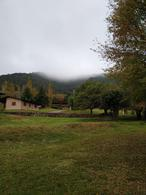 Foto Fondo de Comercio en Venta en  Santa Rosa De Calamuchita,  Calamuchita  Ruta provincial N° 5 - Km. 91