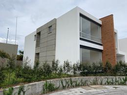 Foto Casa en Venta en  Puembo,  Quito  CUMBAYA