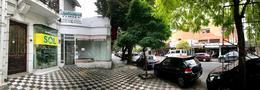 Foto Local en Venta | Alquiler en  Centro,  Mar Del Plata  catamarca 1653