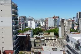 Foto Departamento en Alquiler en  Barracas ,  Capital Federal  Finochietto y Defensa