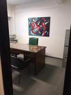 Foto Oficina en Alquiler en  Microcentro,  Centro  Florida al 600