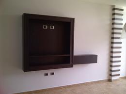 Foto Departamento en Renta en  Stibys,  San Pedro Sula          Apartamento en Renta en Col. Stibys