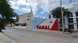 Thumbnail picture Commercial Building in Sale in  Mérida ,  Yucatán  Mérida