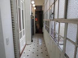 Foto thumbnail Departamento en Venta en  Recoleta ,  Capital Federal  Larrea al 900