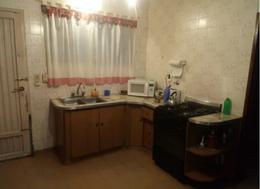 Foto Casa en Venta en  Florencio Varela ,  G.B.A. Zona Sur  JUAN LARREA al 400