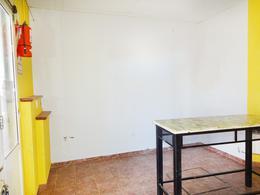 Foto Local en Alquiler en  General Pico,  Maraco  Calle 22 e/ 3 y 5