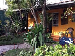 Foto Casa en Venta en  Parque Batlle ,  Montevideo  Parque Batlle