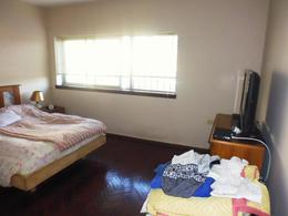 Foto Casa en Venta en  Malvín ,  Montevideo  Italia, Avda. 3800