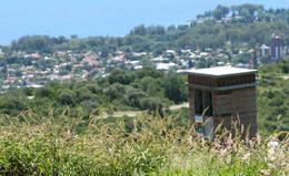 Foto Terreno en Venta en  Cordoba Capital ,  Cordoba  Ruta 20 1