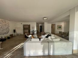 Foto Departamento en Venta en  Palermo Chico,  Palermo  Mariscal Ramon Castilla al 2800