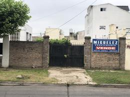Foto Casa en Venta en  Remedios De Escalada,  Lanus  ABERASTAIN 3625