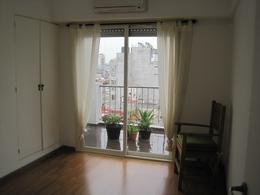 Foto Oficina en Venta en  Palermo ,  Capital Federal  Av. SANTA FE al 3700