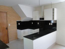 Foto Casa en Venta en  San Miguel,  San Lorenzo  Vendo Duplex De 3 Dormitorios Zona Pinedo
