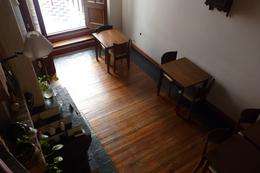 Foto Casa en Venta en  San Telmo ,  Capital Federal  Balcarce y Estados Unidos