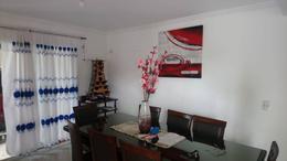 Foto Casa en Venta en  Rio Ceballos ,  Cordoba  San Alfonso del Talar casa 2 dormitorios Vendo