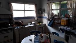 Foto thumbnail Casa en Venta en  Villa Dolores,  San Javier  25 DE MAYO  al 400