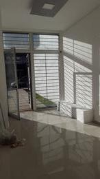 Foto Local en Venta en  Pocitos Nuevo ,  Montevideo  26 de marzo al 3300