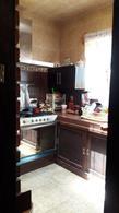 Foto Casa en Venta en  Claminca,  Tianguistenco  Casa en Venta ubicada en Santiago Tianguistenco de 1 planta