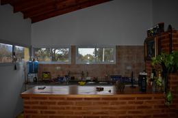 Foto Casa en Venta en  Nuevo Merlo,  Merlo  VENDO EXCELENTE CASA EN MERLO DE 95MTS2