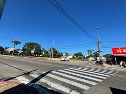 Foto Terreno en Venta en  La Barra ,  Maldonado  RUTA 10 KM 160 LA BARRA