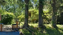 Foto Quinta en Venta en  Las Cañas,  Zona Delta San Fernando  Las Cañas Quinta
