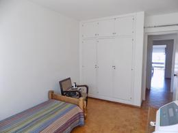 Foto Departamento en Venta en  Pocitos ,  Montevideo  Bvar España  y Ellauri