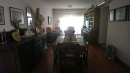 Foto Departamento en Venta en  Lomas de Zamora Oeste,  Lomas De Zamora  Saavedra al 400