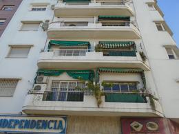 Foto Departamento en Venta en  San Telmo ,  Capital Federal  Bernardo de Irigoyen al 800