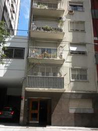 Foto Departamento en Alquiler en  Barrio Norte ,  Capital Federal  Anchorena 1484 6º 13