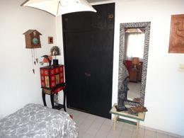 Foto Casa en Venta en  Santa Genoveva ,  Capital  Formosa 1235