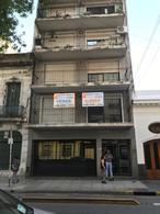 Foto Departamento en Venta en  Constitución ,  Capital Federal  VIRREY CEVALLOS AL 1100