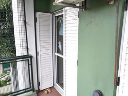 Foto Departamento en Venta en  Carapachay,  Vicente Lopez  Castelli al 6500