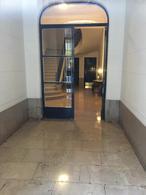 Foto Departamento en Venta en  Recoleta ,  Capital Federal  ARENALES 890 3º P