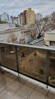 Foto Departamento en Venta en  La Plata ,  G.B.A. Zona Sur  12 y 59