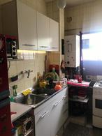 Foto Departamento en Venta en  Palermo ,  Capital Federal  PARAGUAY 4700 3°