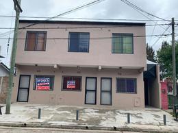 Foto Departamento en Alquiler en  Jose Clemente Paz,  Jose Clemente Paz  SANTIAGO DEL ESTERO al 3800