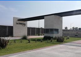 Foto Terreno en Venta en  León ,  Guanajuato  Terreno urbano en venta en Las Huertitas / Lagos de Moreno (Jalisco).