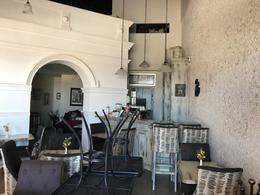 Foto Local en Venta en  Fraccionamiento Cerrada Castilla,  Chihuahua  SE TRASPASA ACREDITADO RESTAURANTE DE CREPAS Y DESAYUNOS EN ZONA RELIZ