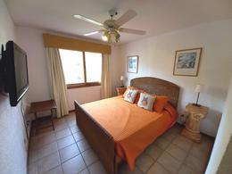 Foto Departamento en Venta en  Playa Brava,  Punta del Este  Departamento 3 dormitorios, 2 baños. Playa Brava! Gran Terraza