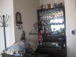 Foto Departamento en Renta en  Napoles,  Benito Juárez  Oklahoma departamento  AMUEBLADO en renta , Napoles (LG)
