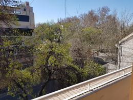 Foto Departamento en Venta en  Mendoza,  Capital  don bosco 78
