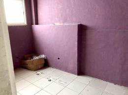 Foto Local en Alquiler en  Villa Crespo ,  Capital Federal  AGUIRRE 800