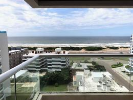 Foto Departamento en Venta en  Playa Brava,  Punta del Este  EXCELENTE VISTA AL MAR!