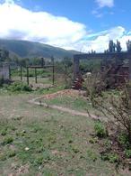 Foto Terreno en Venta en  El Mollar,  Tafi Del Valle  Terreno en venta, El Mollar excelente ubicacion